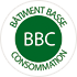 Certification BBC